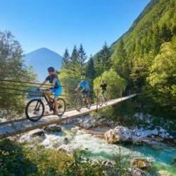 soca-valley-mountain-biking