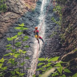 gran-canaria-aventura-barranquismo